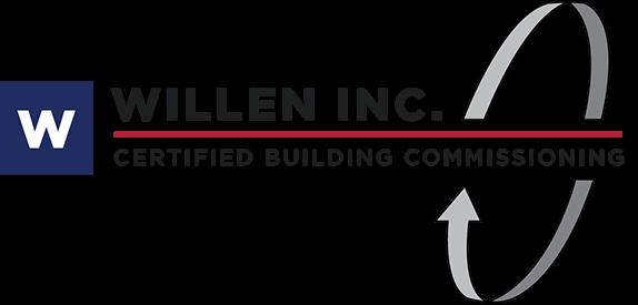 Willen Inc.